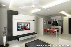 Wonderful With Additional Hdb 4 Room Flat Interior Design Ideas 69 For  Pictures with Hdb 4