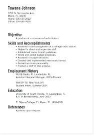 Sample Medical School Resume resume Medical School Resume Template High For College Application 32