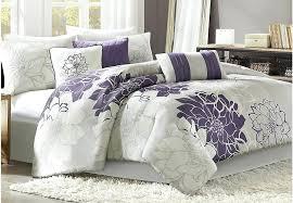 purple bed set queen architecture purple comforter queen set gray 7 king linens 1 kids bedroom purple bed set queen dark purple duvet covers