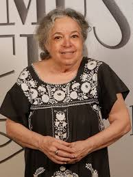 She is the daughter of educator henriette amado and gilson amado, founder of the defunct television. Camila Amado Peso Idade Altura E Signo Dos Famosos Em 2021
