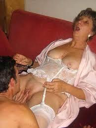 Masturbation Mature Nude Pics Women Porn Gallery