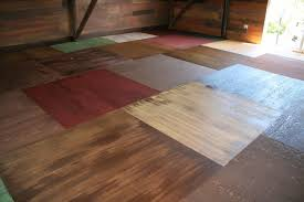 Plywood Flooring Pictures And Ideas