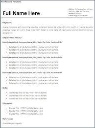 Free Resume Maker Gorgeous Resume Builder Com Elegant Resume Maker Professional Tonyworldnet