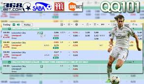 The best information in online soccer betting to help you win « Most  Trusted Casino Betting Site