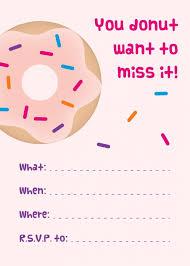 invitations to print free birthday invitation free birthday party invitations printable