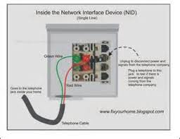 similiar 4 wire telephone wiring diagram keywords telephone phone line wiring diagram on 4 wire telephone jack wiring