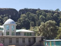 <b>One love</b> Ethiopia Tours & <b>Car</b> Rent - Addis Ababa | Tripadvisor