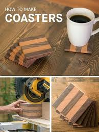 diy wood projects for kids. diy wooden projects easy in this intermediate level project well walk you through how to build wood for kids