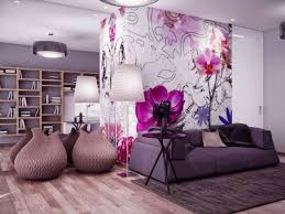 Small Picture Ideas Purple Living Room Rugs Inspirations Contemporary Living