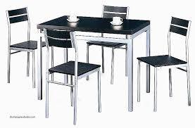 Table Et Chaise Ikea Ensemble Table Et Chaise Ikea Table Cuisine