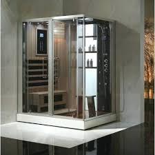steam shower kit. Steam Shower Enclosures Home Room Spa Kit Inside Units Ideas W