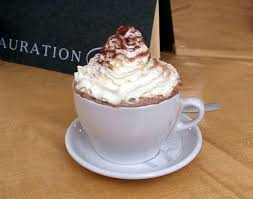 Image result for cup of coffee image creative commons