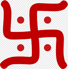 It is also transliterated into english as aum. the three syllable a+u+m represents and salutes brahma, vishnu, and mahesh and invokes their blessings. Om Meditation Symbol Hinduism Mandala Om Text Logo Monochrome Png Pngwing