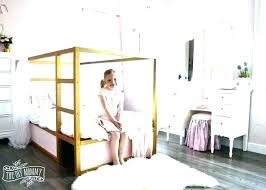 white and gold bedroom ideas – elhadeth.info