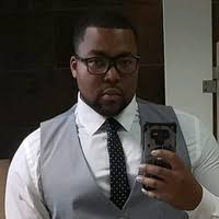 "20+ ""Bradley Randolph"" profiles | LinkedIn"