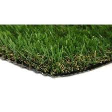 turf rug jade artificial grass synthetic lawn turf carpet for outdoor landscape ft x customer