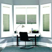 window treatments at up down shades light control top bottom outdoor roller scalloped pleated all posts signature natural light filtering roller shade