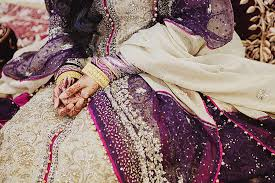Image result for asian wedding photography