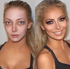 kardashian inspired makeup tricks beauty experts are using