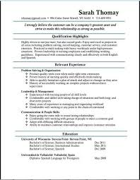 Pharmacy Assistant Resume Sample Impressive Pin By MyMy Fam On Cv Pinterest Pharmacy Technician Job Resume