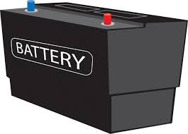 recondition old batteries