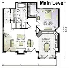 Designing An Affordable House Plan That Is EconomicalAffordable House Plans To Build