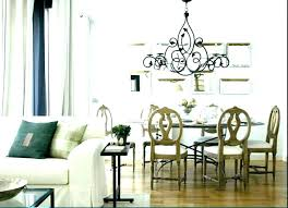 height of chandelier over dining room table chandelier height above dining table dining table chandelier height