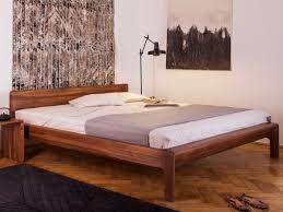 Letti in legno archiproducts