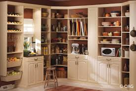 Kitchen Storage Room 126jpg
