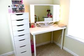 white makeup vanity fabulous white vanity table with makeup vanity table ideas ultimate home ideas simple white wooden vanity makeup table with 10 drawers
