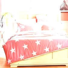 ikea bedding duvet bedding set fl bedding king duvet bedding set duvet cover fitted sheet flat ikea bedding duvet duvet covers