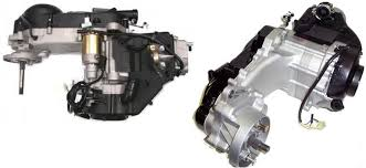buggy parts buggy parts motor