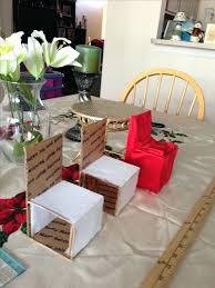 homemade dollhouse furniture. Homemade Dollhouse Furniture Barbie Nice Diy Ideas N