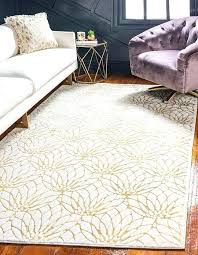 pink white gold rug glam trellis area bedroom white and gold