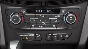 19 mm metal self locking button switch oxidation black steering wheel heating voltage 6v12v24v220v