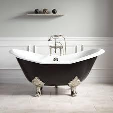 fullsize of corner bathtub clawfoot bathtub copperbathtub plastic bathtub repair bathtub dimensions bath curtains big claw
