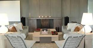 traditional furniture living room. full size of living roomliving room modern luxury furniture ideas fascinating traditional
