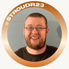 Ryan Stroud (@stroudr23) | Twitter