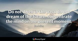 Beautiful Buddhist Quotes Best Of Buddha Quotes BrainyQuote