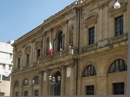 Le regole per Pasqua e Pasquetta nei comuni zona rossa in Sicilia - QdS