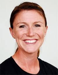 Colleen Fink - Field Hockey Coach - University of Pennsylvania ...