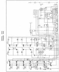 dc slide potentiometer wiring schematic dc automotive wiring zenh500sa dc slide potentiometer wiring schematic zenh500sa