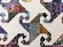 Budget patterns used for these quilts – koolkat quilting & Share this: Adamdwight.com