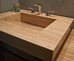 marble bathroom sink. marble colors. bathroom sink t
