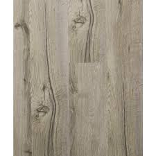 islander winchester oak 5 91 in x 48 in hdpc floating vinyl plank flooring 19 69 sq ft per case hdpc winoak the home depot