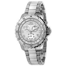 Why Are Invicta Watches So Cheap Hubpages