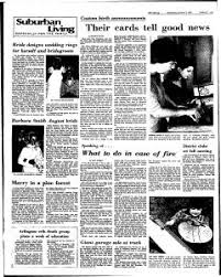 Birth Announcement In Newspaper The Daily Herald Newspaperarchive Com
