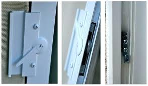 sliding glass door handles replacements sliding patio door hardware replacement parts image of sliding patio door