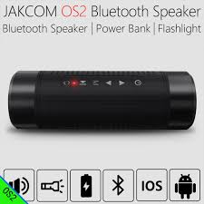 <b>JAKCOM OS2 Smart Outdoor</b> Speaker hot sale in Radio as radio ...