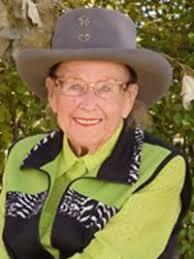 Obituary of Merle Doris OSBORNE | McInnis & Holloway Funeral Homes ...